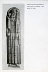 PBK-1983-1335-1-TM-5 Boekje met 10 prentbriefkaarten waarvan 5 afgebeeld, met de nieuwe kerk en het schoolgebouw in de ...