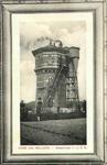 PBK-1993-406 De watertoren in Hoek van Holland