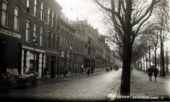 PBK-1999-101 Gezicht in de Brielselaan.