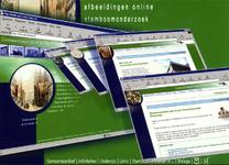 PBK-2002-193 Attendering op www.gar.rotterdam.nl, de website van het Gemeentearchief Rotterdam.