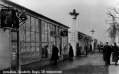 PBK-2002-75 Noodwinkels aan de Goudsesingel.