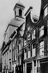 PBK-3172 De parochie van de de rooms-katholieke Sint-Laurentiuskerk aan de zuidzijde van de Houttuin op nummer 42, ...