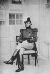 PBK-9043 17 november 1913Eeuwfeest van het herstel van Nederlands onafhankelijkheid. Op de prentbriefkaart: 1 van de ...