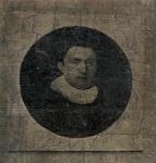 M-1025 Portret van Lambrecht Hendriksz, bijgenaamd Moy Lambert. Sinds 1624 vice-admiraal bij het college ter ...