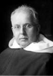 P-020094 Portret van G. Wolsky, pastoor van 1928-1933, verbonden aan de Provenierskerk.