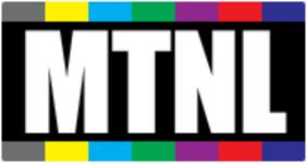 """1-1 Series televisieprogramma's """"010"""" en """"FullColor Rotterdam"""". Bij liquidatie van de MTNL heeft Stichting CPO ..."""