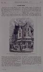 1973-2097 Huis op de hoek van de Grotemarkt en het Hang, genaamd In duizend vreezen .