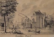 1973-4053 De Goudse Poort.