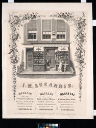 1973-4318 Winkel van I. M. Lucardie.