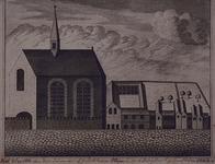 1973-4571 Dominicanenklooster.