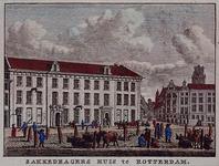 1973-5145 Het Zakkedragershuis.