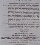1986-47 Gedenkpenning 1736.