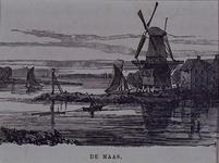 1990-338 De Maas