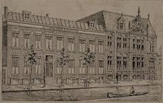 1990-353 Sint Franciscusgasthuis.