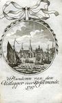 2003-445 Het verbranden of plunderen van de uitlegger voor IJsselmonde.