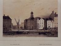 IV-5-3 De Beurs.