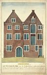 RI-1136 Huis aan de Nieuwehaven.