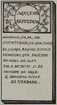 RI-1145-5 Gedenksteen van de Zerken van Portugesche Israelieten, gevonden op de Buitenplaats Groenendaal in Crooswijk, ...