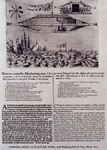 RI-1271 Het wondelijke schip Blixem van de See is gemaakt in Rotterdam. De afmeting van het schip is: de lengte 72 ...