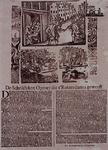 RI-1290 5 oktober 1690Costermanoproer.