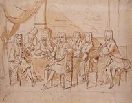 RI-1293 Raden der Admiraliteit.