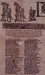 RI-1307 17 juli 1730De terechtstelling van drie homoseksuelen en een valsemunter.