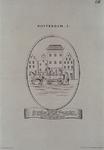 RI-1361-2 Begrafenisschild 1782.