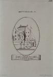 RI-1361-4 Begrafenisschild 1782.
