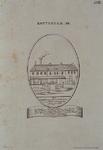 RI-1361-5 Begrafenisschild 1782.