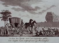 RI-1435 November 1787Mishandeling van de kleermaker Pieter Mannie.