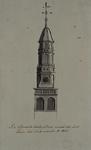 RI-778 De Fransche kerktoren.