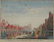 RI-903 Het Hofje van Johan van der Veecken.