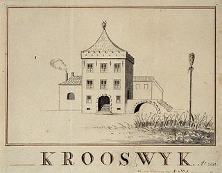 RISCH-52 Krooswijk, Ao 1412.