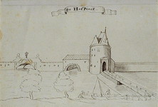 V-114 De Hofpoort