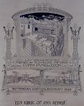 XV-176 Lichtdrukinrichting, fabriek van technische papieren Corn. Imming & Zoon.