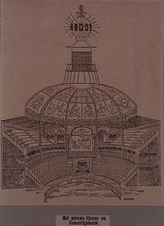 XXIII-76-2 Het circus- en concertgebouw aan het Stationsplein.