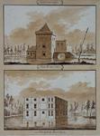 XXIX-36-02 Oud en Nieuw Crooswijk