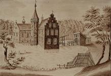 XXIX-47 Slot Polderburg 1489.