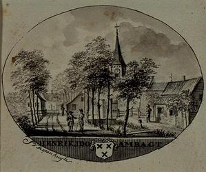 XXXI-146 Hendrik Ido Ambagt