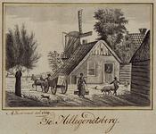 XXXI-207-00-02 Hillegersberg.