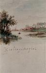 XXXII-24-3 Kralingscheplas .