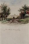 XXXII-24-4 Schiebroek .