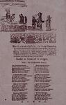 XXXIII-26-03 17 juli 1730Terechtstelling van vier misdadigers.