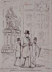 XXXIII-78 1868De uitslag van de raadsverkiezing.