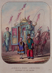 XXXIV-28-00-02 De circus van Ching-Fou-Goung.
