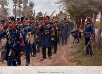 XXXIV-44-01 Mariniers