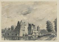 1971-2236 Het Hof van Putten te Geervliet.