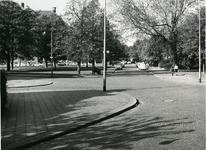 1968-2594 De Waldeck Pyrmontlaan nabij de Merulaweg.