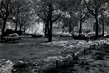 1978-1620 Vroegere Veemarkt, nabij de Goudse Rijweg, naar het noordoosten.