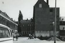 1978-1677 De Koepelstraat.